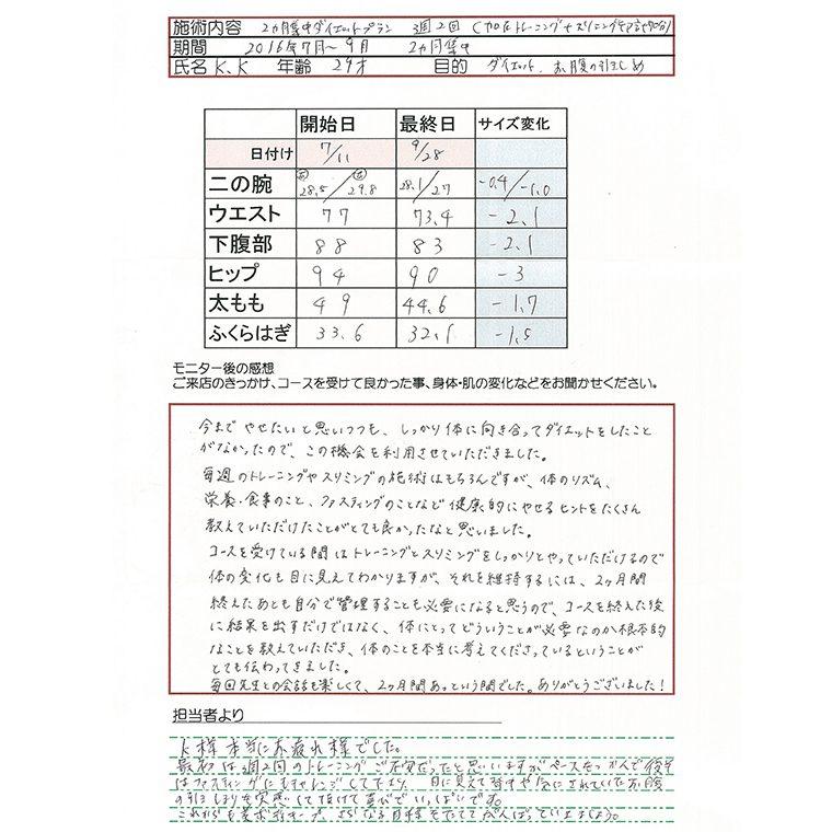 kk_sama_data