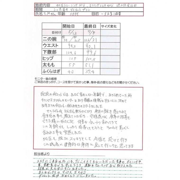 tm50_sama_data