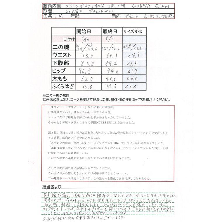 tm_sama_data