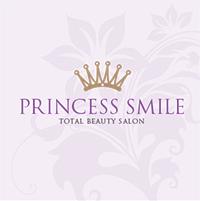 PRINCESS SMILE[プリンセススマイル]|小顔フェイシャル・肌再生エステサロン